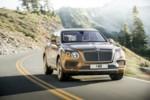 foto: Bentley Bentayga (5) [1280x768].jpg